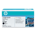 HP CE260A Black Laser Toner Cartridge