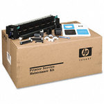 HP LaserJet 5100 Maintenance Kit