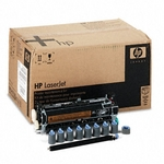 HP brand LaseJet 4240, 4250, 4350 Maintenance Kit