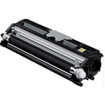 Konica Minolta A00W462 Black Toner Cartridge