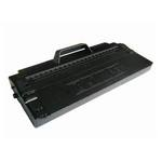Samsung ML-D1630A Compatible Toner Cartridge