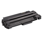 Samsung MLT-D105L High Yield Compatible Toner