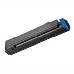 OKI 43979101 Compatible Toner Cartridge