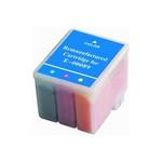 Epson S191089 Compatible Color Ink Cartridge