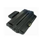 Samsung MLT-D209L Compatible High Yield Toner