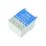 Epson T008201 Compatible Color Ink Cartridge