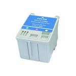 Epson T020201 Compatible Color Ink Cartridge
