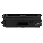 Brother TN336BK Compatible Black Toner, 4K Yield