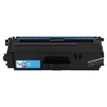 Brother TN336C Compatible Cyan Toner, 3.5K Yield