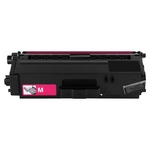 Brother TN336M Compatible Magenta Toner, 3.5K Yid