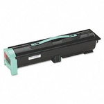 Lexmark X860H21G Compatible Toner Cartridge