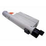 Xerox Phaser 6360 Compatible Hi Yield Black Toner