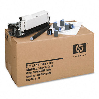 HP LaserJet 5200 Series Genuine HP Maintenance Kit