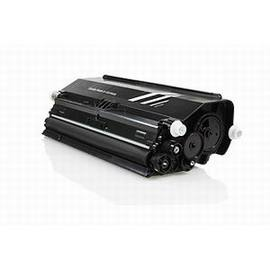 Lexmark X264H11G Compatible High Yield Toner